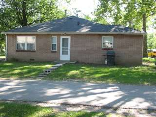 great selections of apartments for rent in bowling green ohio